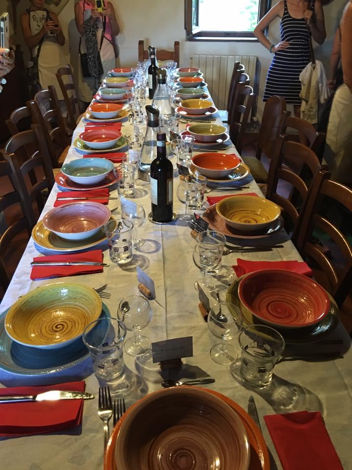 tuscany_eating