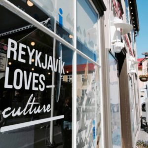 ReykLoves