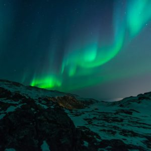 northern-lights-984120_640