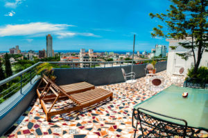 cover-Staying-in-Luxury-Visit-Cuba-91