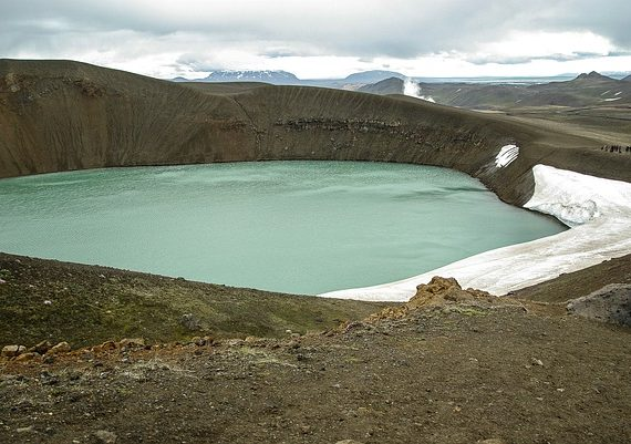 iceland-1107699_640