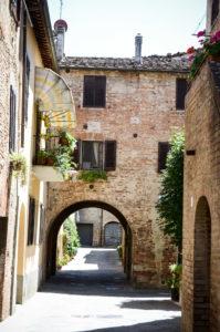 2016_Tuscany-8024-2