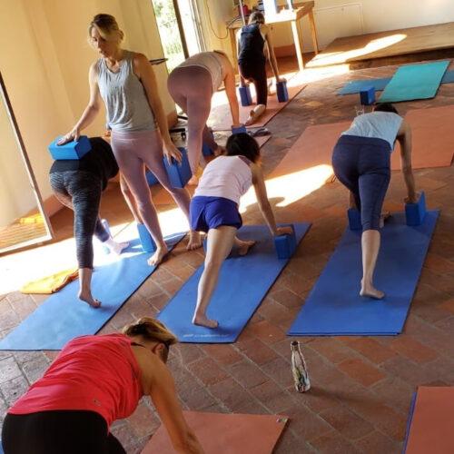 yogathere